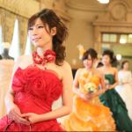 麻倉ケイトの画像 性同一障害の歌手