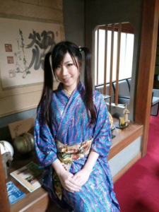 麻倉ケイト3