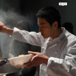 天皇の料理人ドラマ キャスト主演は佐藤健さん ロケ地はフランスも