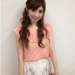 小倉優子 うそキャラ作りに苦悩 素顔 本当の性格ってどんな感じ?