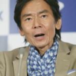 今井雅之 大腸の末期ガンで死亡 享年54歳