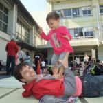 パックンが豪邸を建設していた 「日本を第二の母国」家族と生活画像