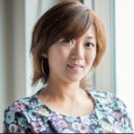 ビッグダディの元妻美奈子さんが結婚。再婚相手は元プロレスラー