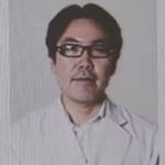 京都大学病院の元准教授が逮捕された理由 ブランド品も賄賂になる
