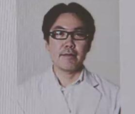 京大准教授 画像