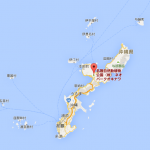 USJ 沖縄はいつ完成か 新パークの候補地・場所・コンセプト