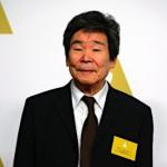 高畑勲監督が米アカデミー賞会員候補に 日本人が会員になるには