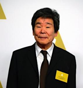 高畑勲 アカデミー賞 日本人