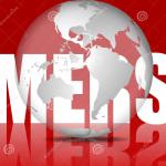 MERSコロナウイルスはラクダが感染源?治療法・予防法は存在するのか