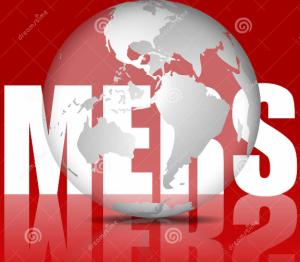 mers 治療法 予防法 画像