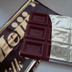 チョコレートの値上げ理由と価格高騰の背景 いつまで続くのか