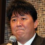 嶋大輔は今 ライブマン、芸能界引退、選挙活動を経た現在(画像)