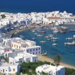 ギリシャデフォルトで日本の影響どうなる ギリシャ危機で破綻の原因