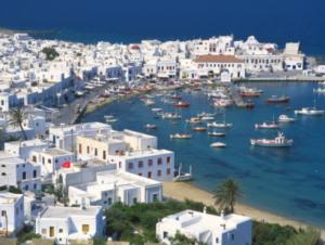 ギリシャ危機 画像