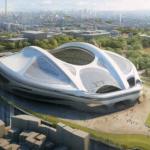国立競技場の施工・解体に「このデザインじゃ費用が」ゼネコンも赤字