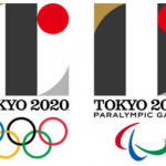 東京オリンピックのシンボルロゴマークをデザインした人は誰?