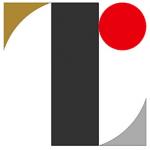 東京五輪エンブレムマークはパクリ?似ている・そっくり問題の画像