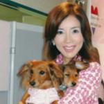 川島なお美死亡原因 他界した愛犬シナモンの元へ 訃報で悲しむ知人