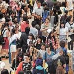 嵐仙台ライブ2015でコンサートチケットどころかホテルも空室無(画像)