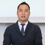 佐野研二郎のデザイン盗用・パクリ画像 東京五輪ロゴも変更・公募へ