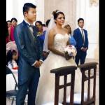 亀田和毅の嫁(奥さん・妻)画像(顔写真) 結婚相手は美人な年上彼女