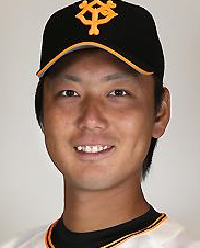 笠原将生 選手 顔写真