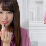 桐谷美玲の熱愛画像 笠原秀幸さんが今現在の有力彼氏との噂話(写真)