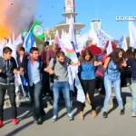 トルコ爆発原因・理由は自爆テロ?イスラム国(IS)?現在の被害状況