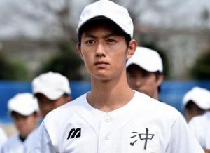 工藤阿須加 画像 子供 息子