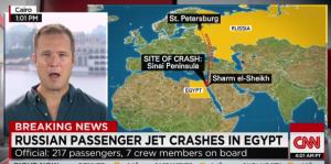 ロシア エアバス 墜落 画像 写真