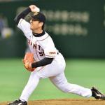 福田聡志投手がギャンブルで逮捕? 原因は野球賭博の借金の取り立て