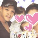 亀田興毅の嫁(奥さん)子供の画像(家族写真) 結婚した今現在は悲惨な姿!?