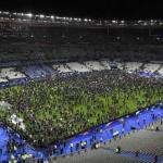 フランスパリ同時多発テロ・爆発銃撃の被害状況 地図から見た位置・場所