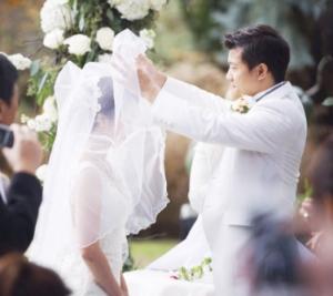 亀田大毅 結婚 奥さん 画像 写真