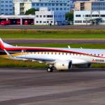 MRJライバル機価格・性能比較(画像) 初飛行後の三菱国産飛行機の勝算