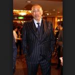 清原和博は今現在何をしているのか?離婚・薬物・刺青とスキャンダル