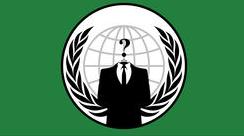 アノニマス 組織 内容 構成員 目的 とは何か?