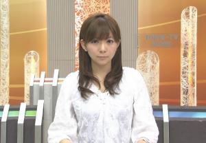 前田健太 妻 画像
