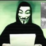 イスラム国(ISIS)に宣戦布告した天才ハッカー集団アノニマスとは何?
