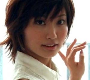 川崎宗則 妻 顔写真 可愛い 美人