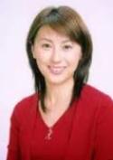黒田博樹 嫁 妻 奥さん 画像