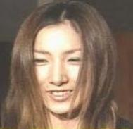 窪塚洋介 元妻 離婚 のんちゃん 顔写真