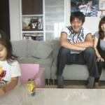 岩隈久志の嫁(奥さん写真)と子供の名前・画像 離婚と浮気は本当か?