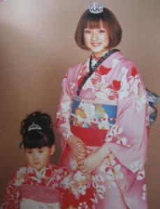千秋 遠藤章造 子供 娘 顔写真