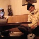 遠藤章造の結婚相手 嫁になる彼女の名前・画像と元妻千秋と子供写真