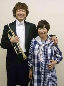 山田花子 夫 妊娠 子供 第二子