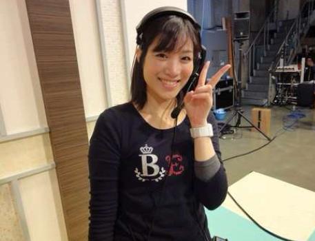内田篤人の嫁さんの名前(奥さん写真) 結婚相手の彼女は幼なじみ