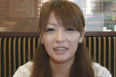 遠藤章造 再婚相手 美佐ちゃん