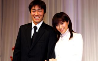 和田毅の画像 p1_29