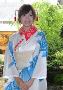 和田愛美 画像 和田監督 娘 顔写真